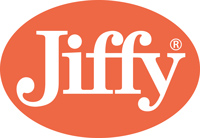 Jiffy Packaging Sp. z o.o.